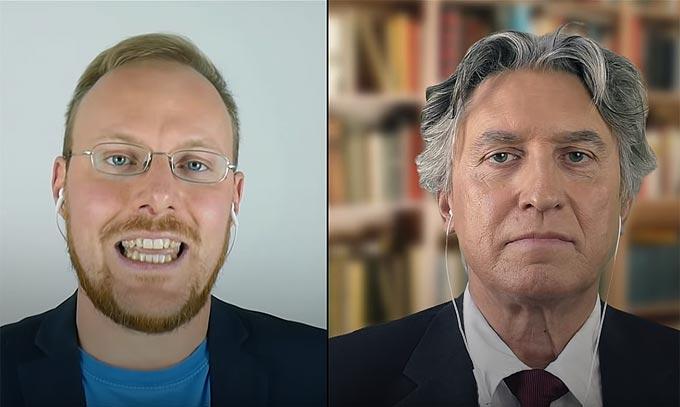 Gutjahr gegen Wisnewski - Sieg für die Pressefreiheit